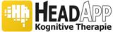 HeadApp_Logo_160px