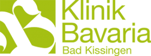 Logo_Klinik-Bavaria Kopie