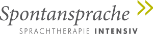 Logo_Spontansprache