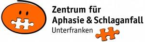 ZFA-logo (Farbe) 10cm