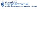 banner-logo_badmergentheim