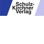 Schulz-Kirchern-Verlag