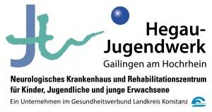 HJW_Logo_Pfade
