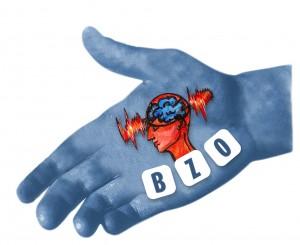 Hand mit Hirn (BZO)