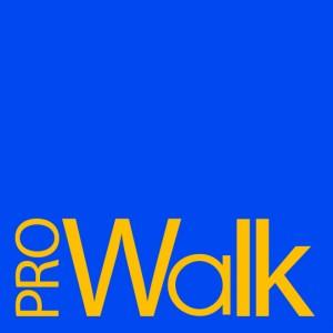 LOGO_prowalk