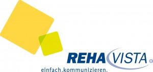 REHAVISTA-Logo+Quadrate