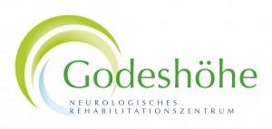 Logo_NRZ-Godeshoehe-4c.pdf