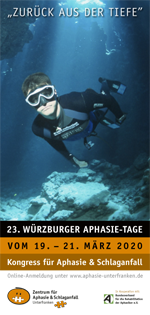 Download Programm der Aphasietage